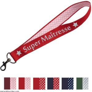 g-cadeau-personnalise-cadeau-maitresse-porte-cles-court-388-1