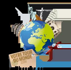logo-votre-tour-du-monde-blog-voyage