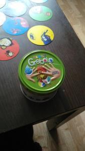 Grabolo-1-ConvertImage
