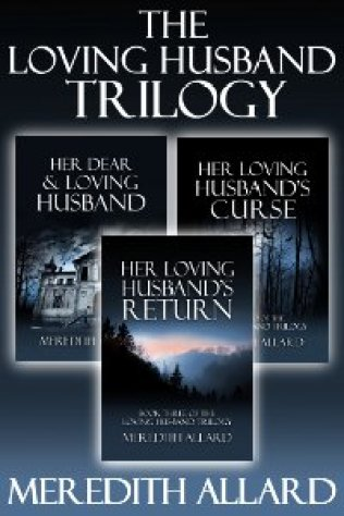 Loving Husband Trilogy Box Set