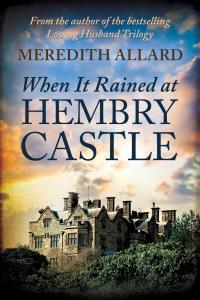 Hembry Castle