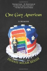 Once_Gay_American_cover