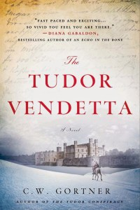 02_The_Tudor_Vendetta-1