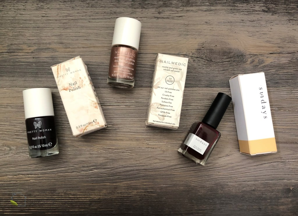 8 affordable cruelty-free beauty brands MeredithAmand.com