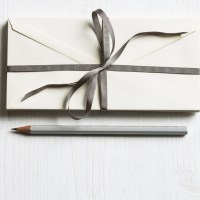 Birthday Gifts for Minimalists