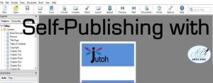 publishing-with-jutoh-banner