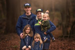 Family Photographer, Outdoor family photography, Northwood, London, Hertsfordshire, UK