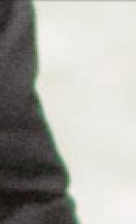 example, chromatic aberration