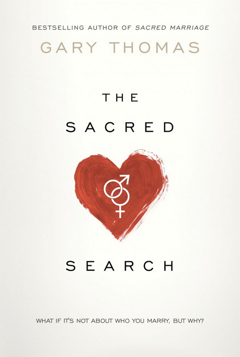 2.13.2015 the sacred search PHOTO