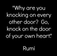 rumi_quote_2