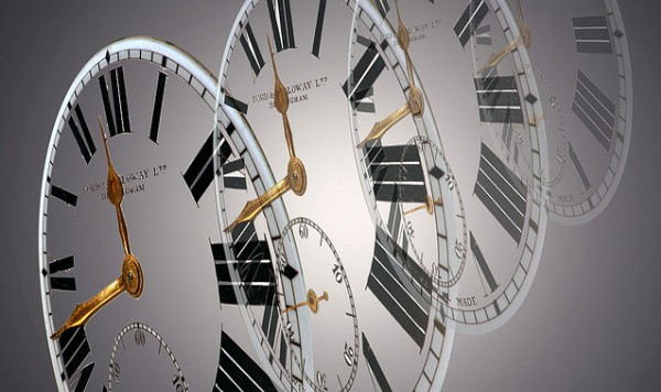 dream_job_while_working_full-time_clocks_new