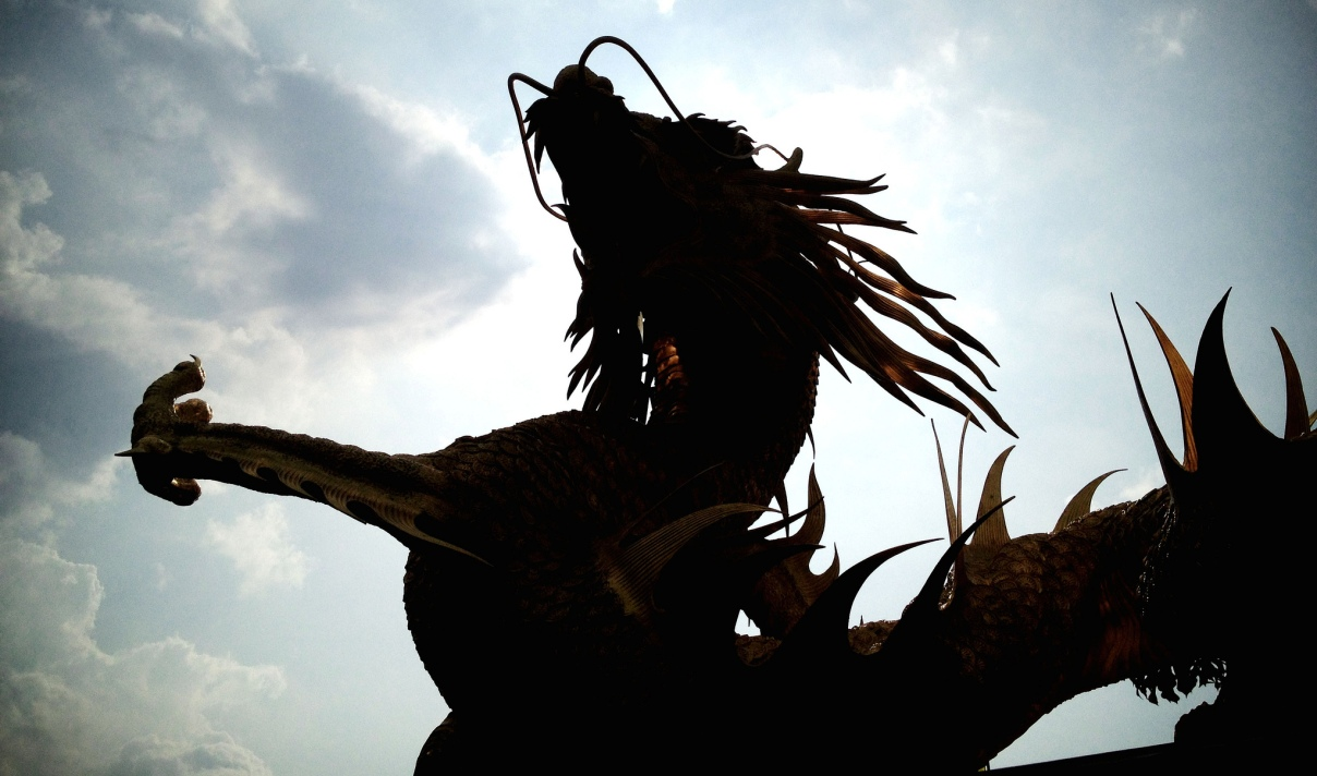 10_biggest_myths_about_finding_your_calling_dragon