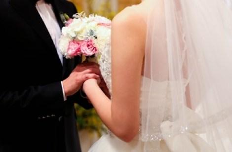 casamento infoproduto produto digital