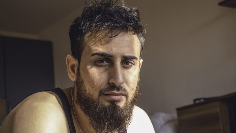 Qual é o melhor tipo de barba para cada rosto?