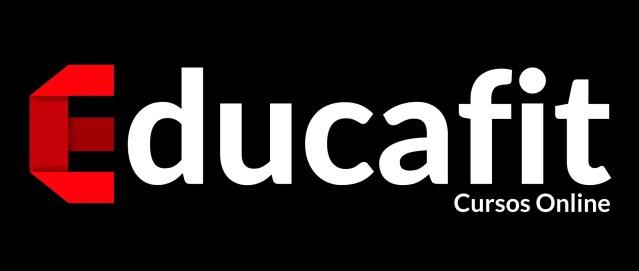 logo educafit