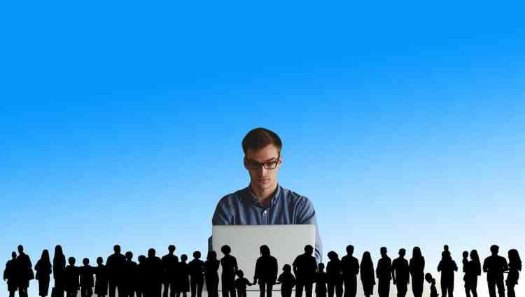 Você tem personalidade para empreender?