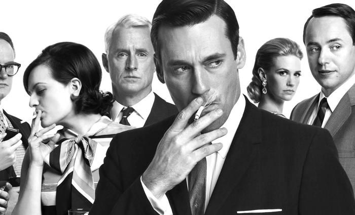 10 filmes e séries da Netflix que todo empreendedor deveria assistir, se inspirar!