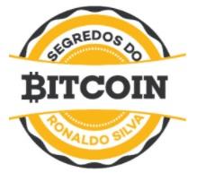 Segredos do Bitcoin 2.0 Ganhar dinheiro com BitcoinGanhar dinheiro com Bitcoin