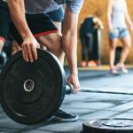 Atividade Física e Qualidade de Vida