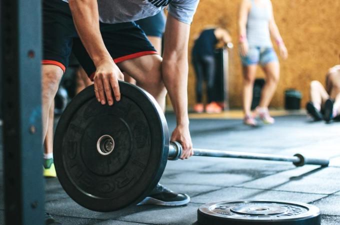 A atividade física e a importância para a qualidade de vida