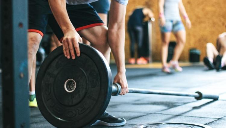 Atividade física e a importância para a qualidade de vida
