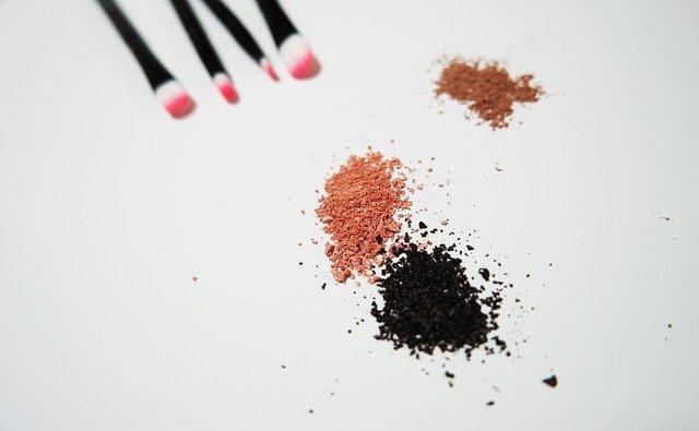 Os 20 lançamentos de maquiagem mais desejados