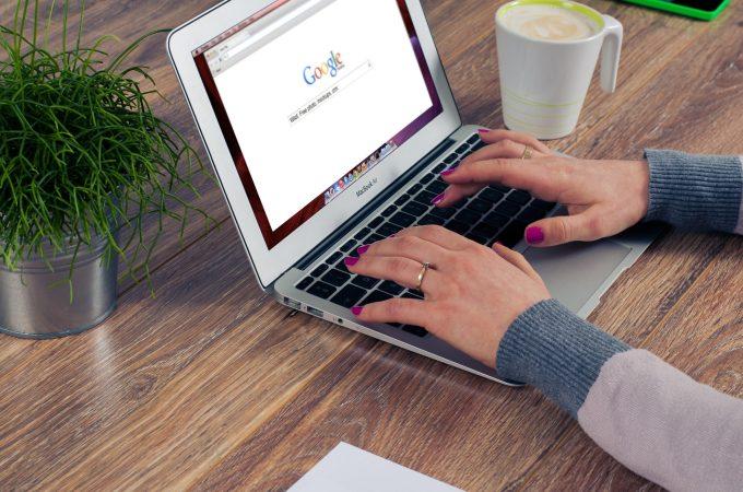 Como criar empresa no Google e aumentar sua visibilidade?