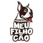 Programa Meu Filho Cão