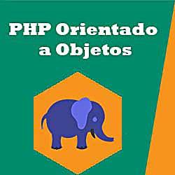 Curso de Desenvolvedor PHP Orientado a Objetos