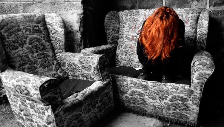 Depressão: o que é e quais são os sintomas e tratamentos?