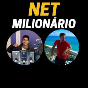 Curso Net Milionário