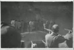 Yekatit 12 (Feb. 19, 1937) massacre remembered