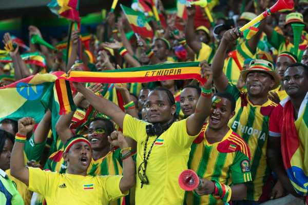 MultiChoice Group buys rights to broadcast Ethiopian Premier League soccer matches