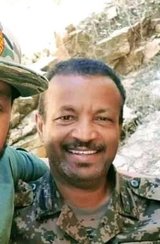 Generals Bacha Debele and Abebaw Tadesse join forces in Mekele