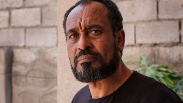 "Prominent opposition party leader Bekele Gerba ""forcibly"" taken to Defence Forces Hospital – Defendant Lawyer"