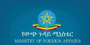 Ethiopia accused Amnesty International of employing wrong methodology to issue report in relation to incidents in Axum city