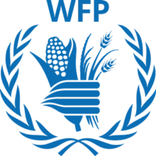 WFP appeals for US$107 million for its emergency response in Ethiopia's Tigray Region