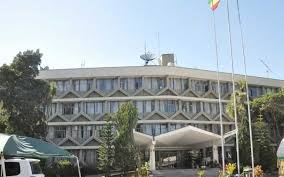 Ethiopia insists United States to refrain from meddling on internal affairs