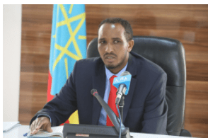Sudan and Egypt were behind 'conflicts' in Benishangul-Gumuz Regional State – Parliament Committee