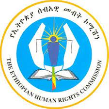 Armed men kill undisclosed numbers of civilians in Sedal District in Benishangul-Gumuz Regional State – EHRC