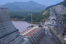 Egypt, Ethiopia and Sudan to meet in Kinshasa for talks on the controversial Grand Ethiopian Renaissance Dam – Al Jazeera