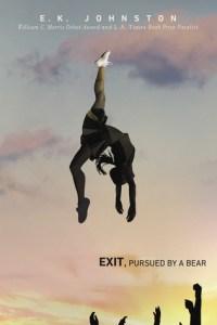 ExitbyaBear