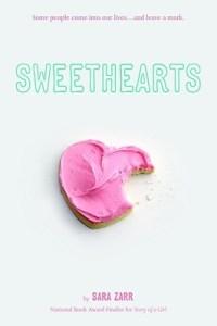 SweetheartsBookCover