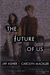 TheFutureofUs