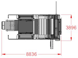 plano 10