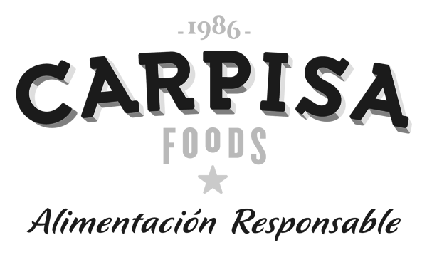 carpisa foods 2