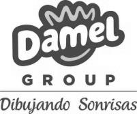 damel-001