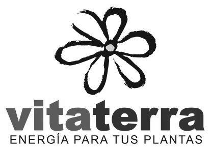 vitaterra-001