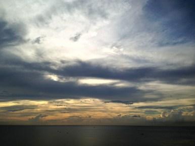 MMM_lighthouse_hillsboro_inlet_July2014_15
