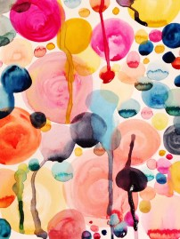 MMM_bubbles-watercolors